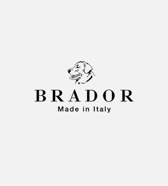 Brador