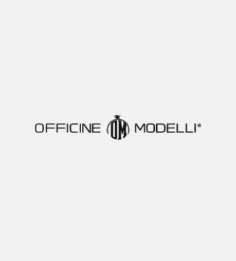Officine Modelli