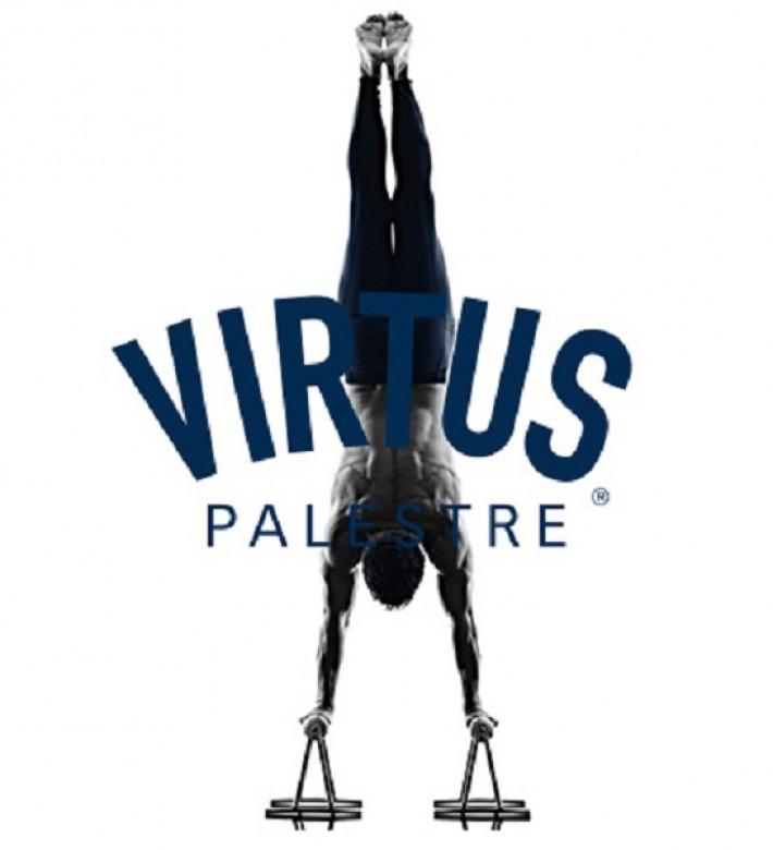 VIRTUS04